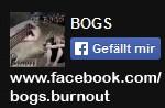 f_Like_BOGS