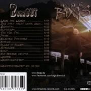 BOGS_CD_BACK
